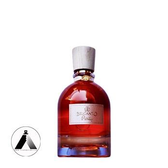 عطر بلکانتو پیوریتی ادوپرفیوم زنانه